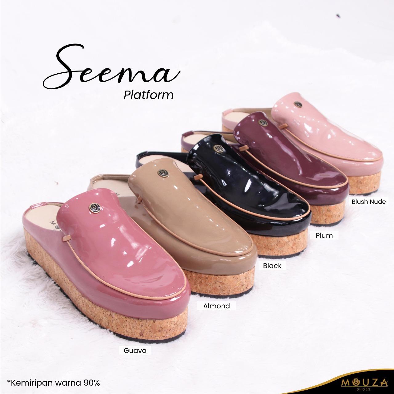 Seema Platform